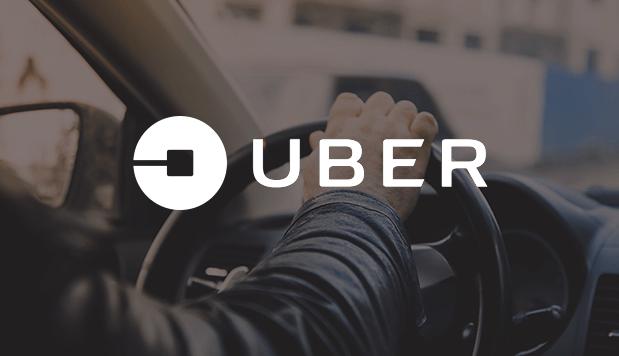 Как подключить Убер без посредников?
