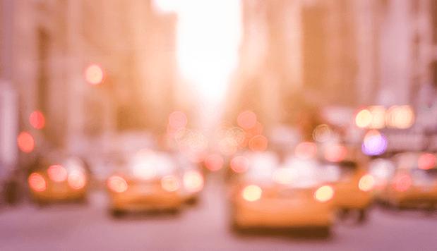 Кто в Москве выдает лицензию на деятельность такси?
