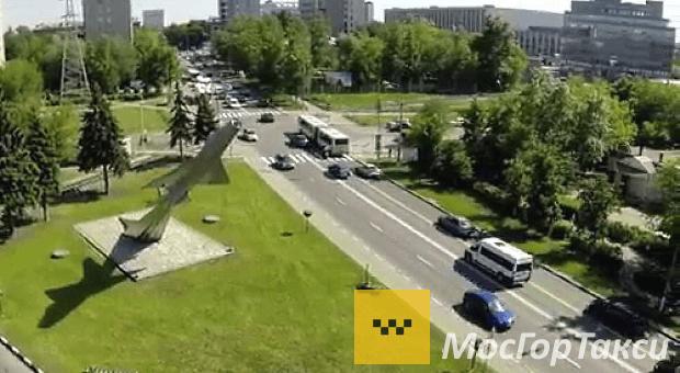Получение лицензии на такси в Жуковском